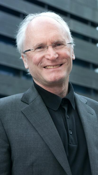 Peter Huter