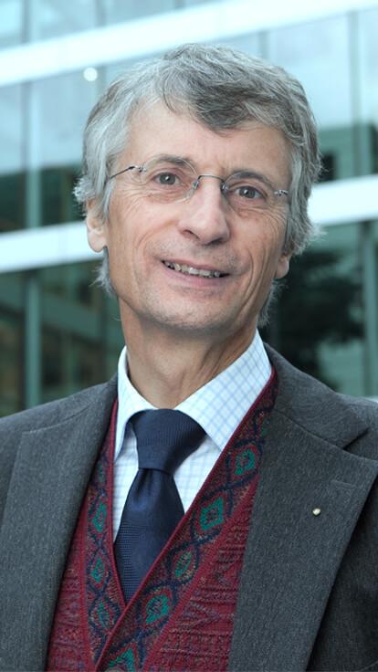 Thomas Huter