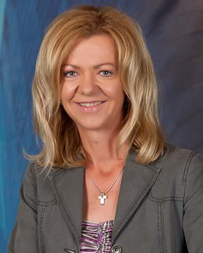 Elisabeth Norz
