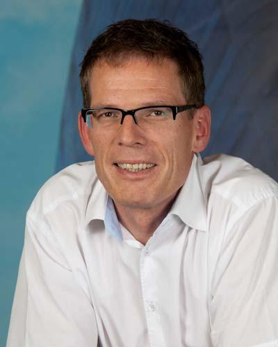 Markus Zimmermann-Ligges