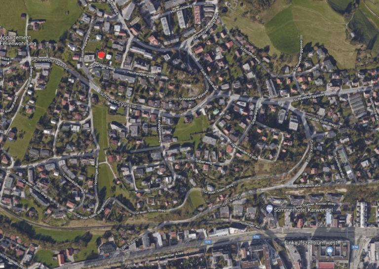 Huter-Hechenbergweg-Hötting-Innsbruck-Bauträger-Reihenhaus-Satellit